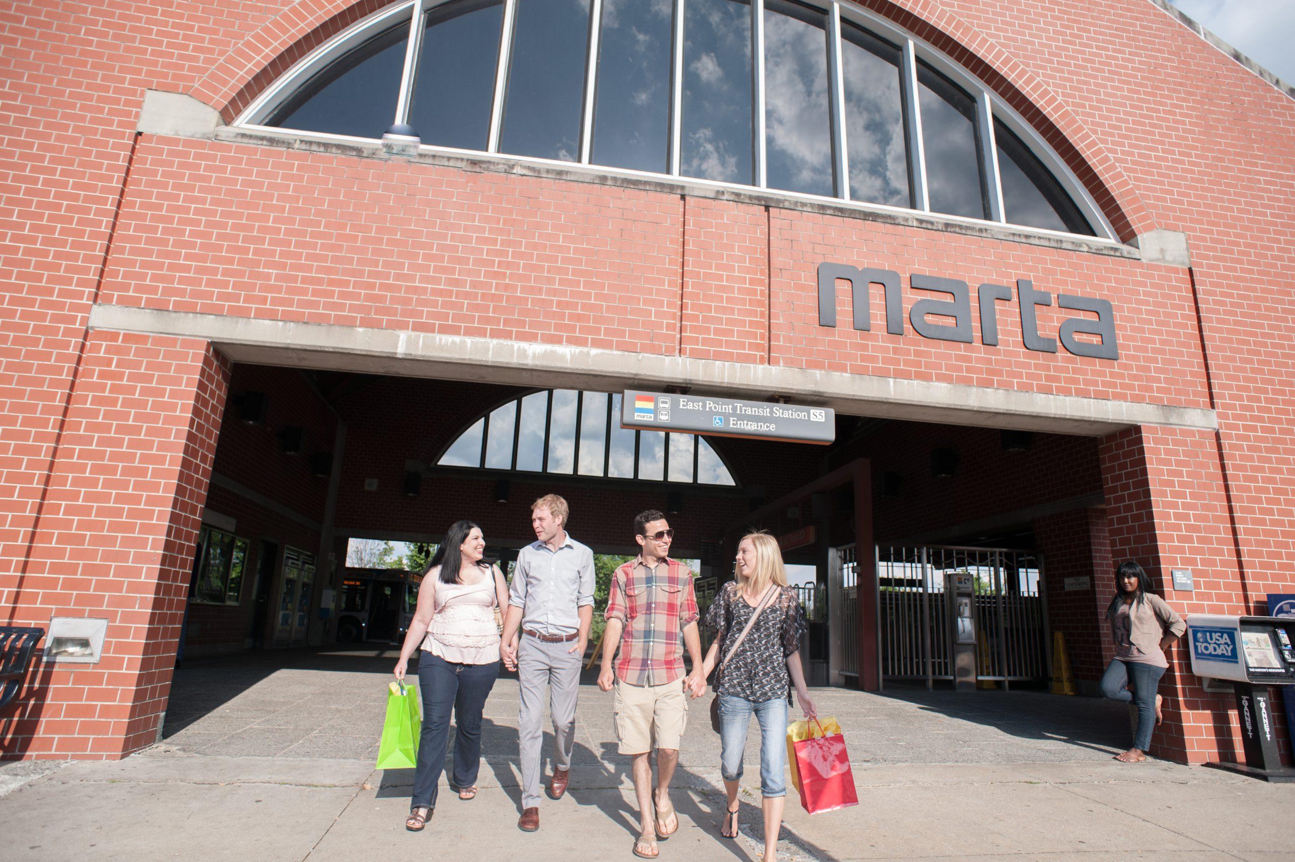 Atlanta-East-Point-Group-MARTA
