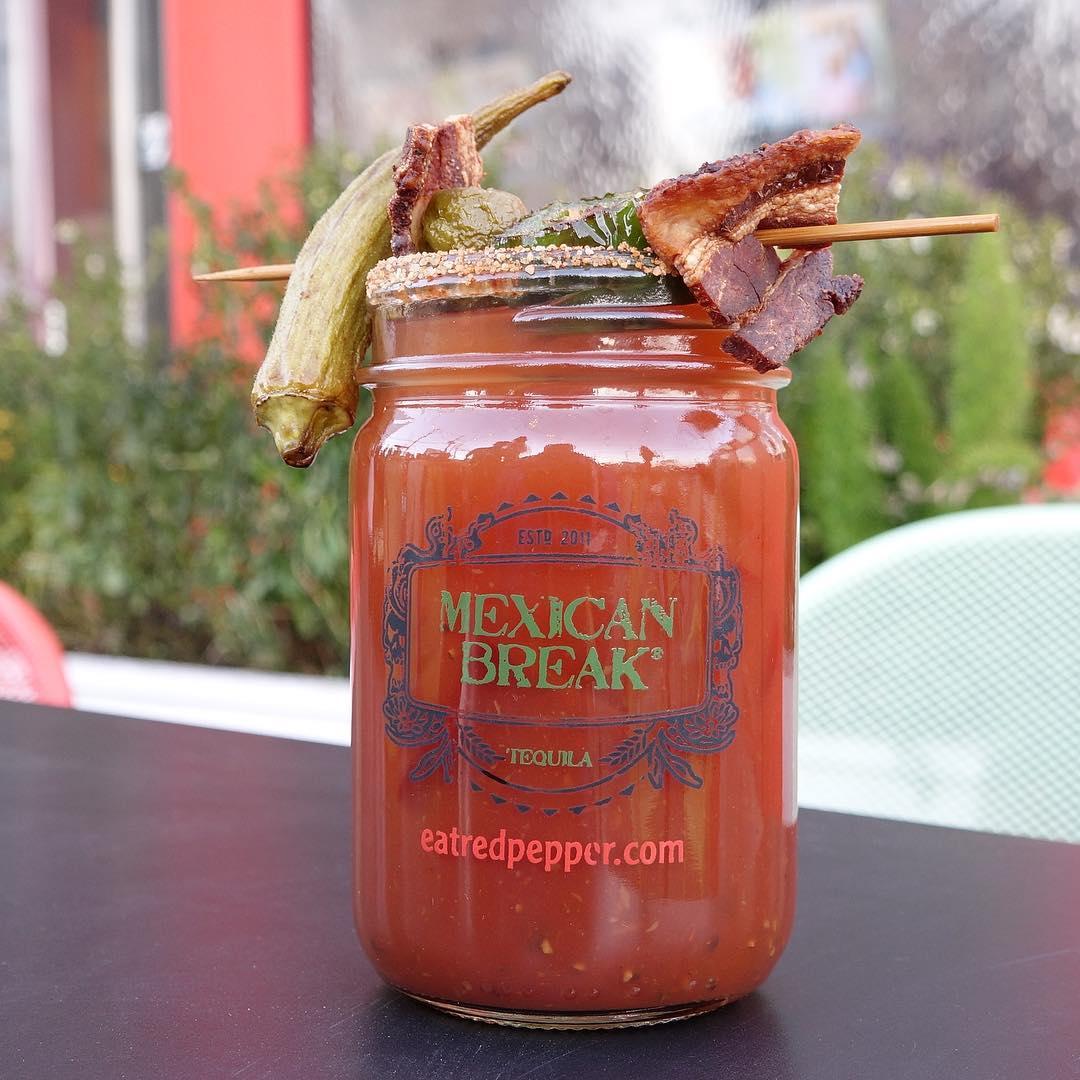 red-pepper-taqueria.jpg