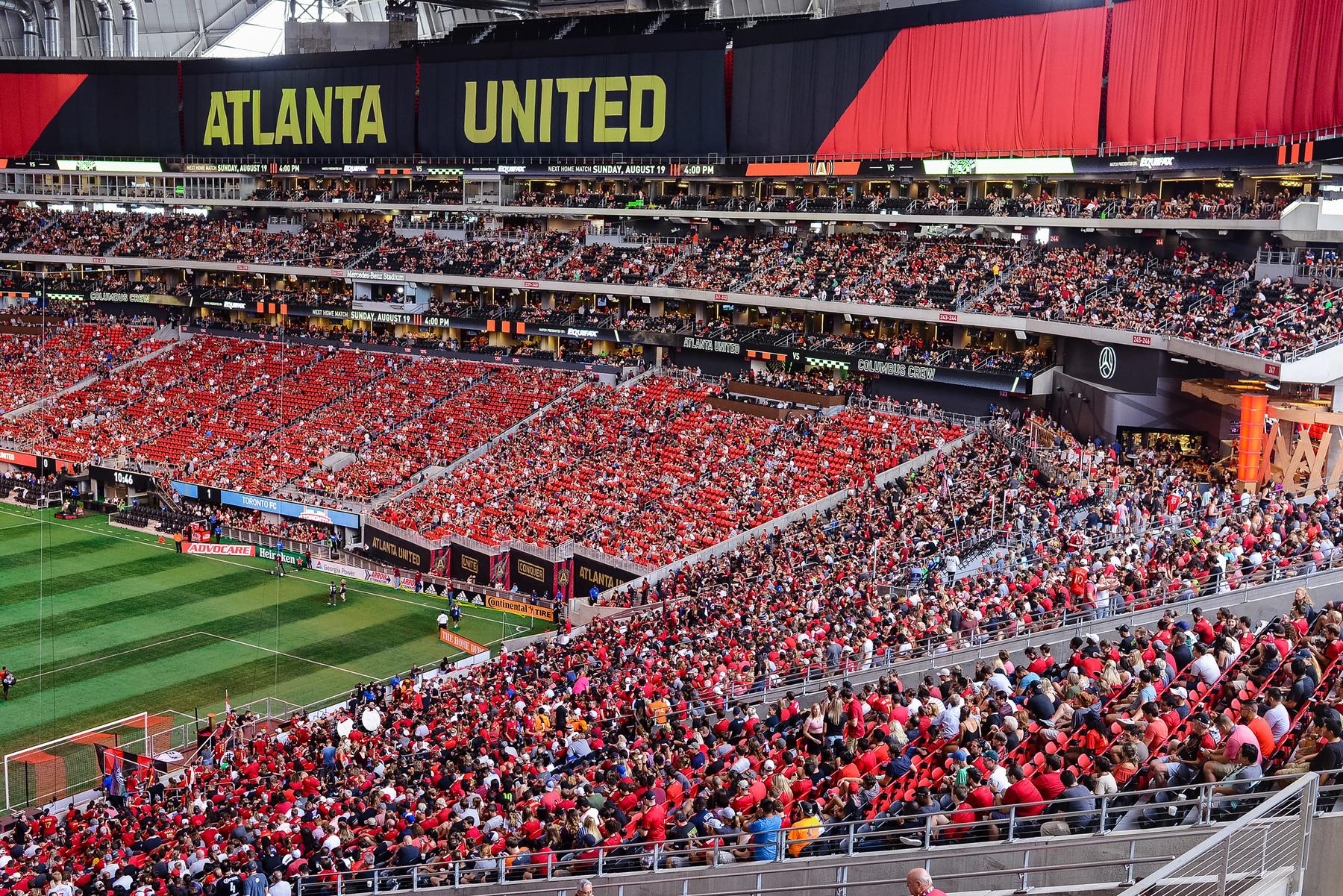 AtlantaUnitedSoccerGameCrowdMBS.jpg