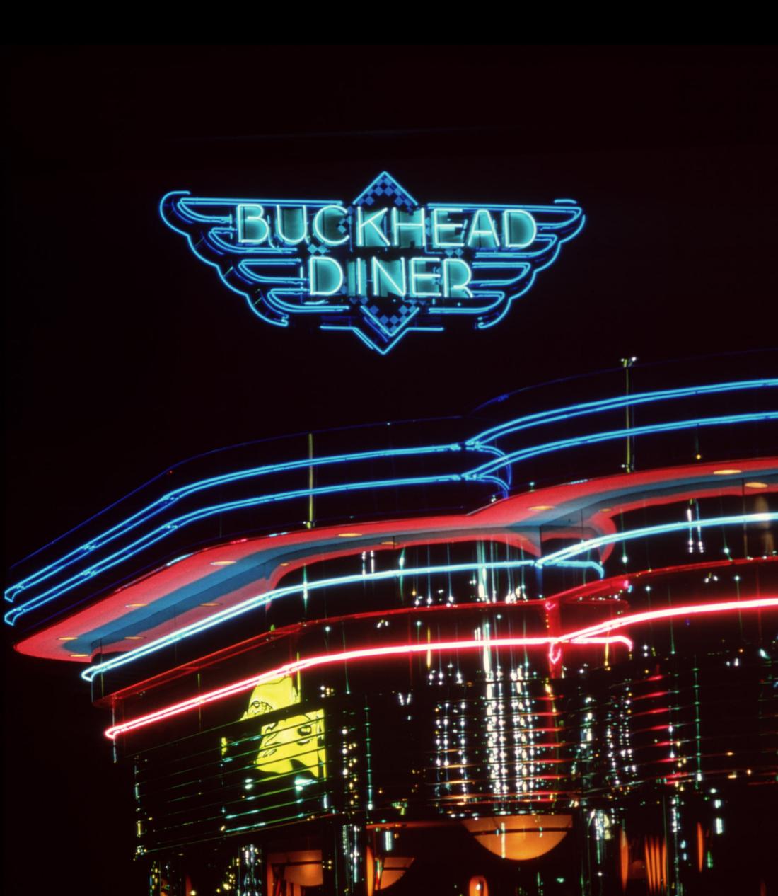 AtlantaBuckheadDinerNight.jpg
