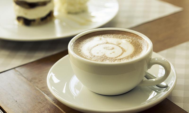blog-coffee-sp-2.jpg