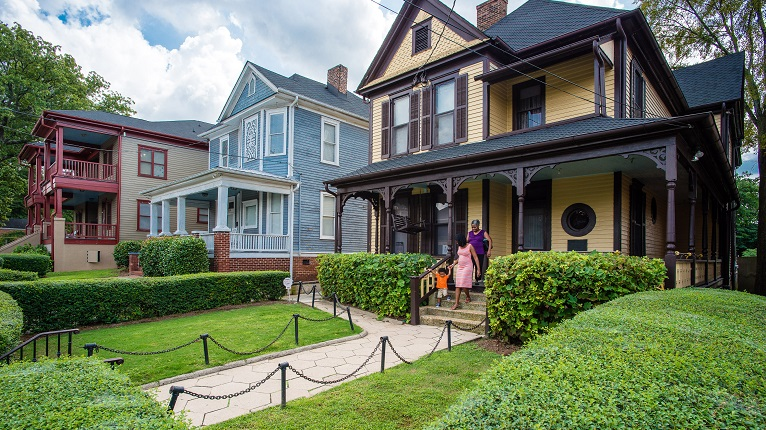 Atlanta-MLK-Birth-Home-766x430.jpg