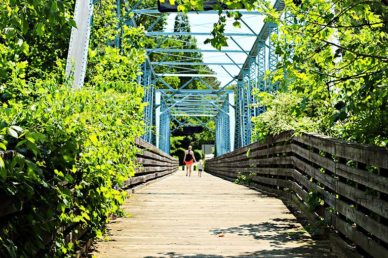 Atlanta Scene Drive_Paces Ferry Road Vinings Bridge_web.jpg